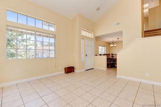 Photo 5: CHULA VISTA House for sale : 4 bedrooms : 1296 Marbella Ct