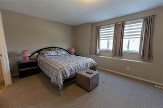 Photo 17: 10 Pamela Road in Winnipeg: Island Lakes Residential for sale (2J)  : MLS®# 202120895