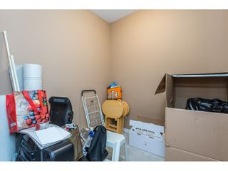 """Photo 25: 109 33338 MAYFAIR Avenue in Abbotsford: Central Abbotsford Condo for sale in """"The Sterling"""" : MLS®# R2558844"""