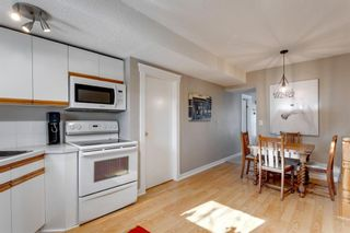 Photo 11: 613 15 Avenue NE in Calgary: Renfrew Detached for sale : MLS®# A1072998