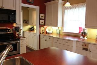 Photo 14: 895 Caddy Drive in Cobourg: House for sale : MLS®# 202910