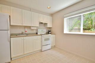 """Photo 30: 12120 NEW MCLELLAN Road in Surrey: Panorama Ridge House for sale in """"Panorama Ridge"""" : MLS®# R2568332"""