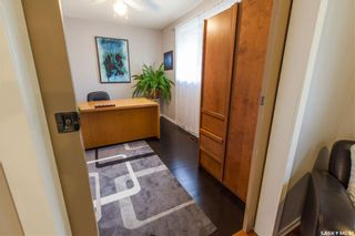 Photo 24: 70 Leddy Crescent in Saskatoon: West College Park Residential for sale : MLS®# SK734623