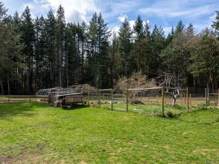 Photo 31: 5581 Seacliff Rd in COURTENAY: CV Courtenay North House for sale (Comox Valley)  : MLS®# 837166
