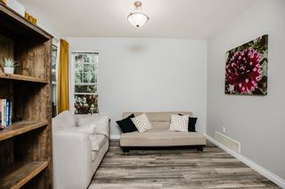 Photo 14: 24274 102A Avenue in Maple Ridge: Albion House for sale : MLS®# R2469758