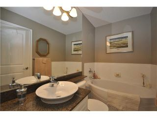 """Photo 11: 201 4500 WESTWATER Drive in Richmond: Steveston South Condo for sale in """"COPPER SKY WEST"""" : MLS®# V1120132"""