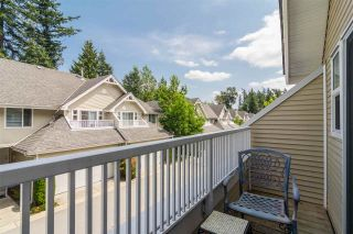 "Photo 13: 17 13918 58 Avenue in Surrey: Panorama Ridge Townhouse for sale in ""Alder Park"" : MLS®# R2393789"