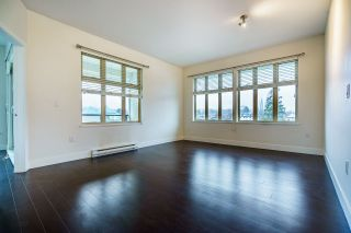 "Photo 14: 411 2330 SHAUGHNESSY Street in Port Coquitlam: Central Pt Coquitlam Condo for sale in ""AVANTI"" : MLS®# R2526195"