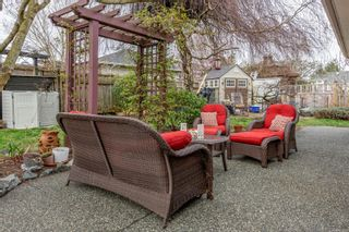Photo 33: 2320 Galerno Rd in : CR Willow Point House for sale (Campbell River)  : MLS®# 872282