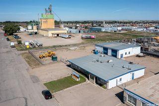 Photo 6: 313 Jessop Avenue in Saskatoon: Sutherland Industrial Commercial for sale : MLS®# SK867254