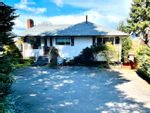 Main Photo: 11669 98A Avenue in Surrey: Royal Heights House for sale (North Surrey)  : MLS®# R2564501
