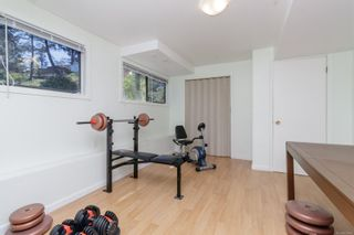 Photo 31: 129 Rockcliffe Pl in : La Thetis Heights House for sale (Langford)  : MLS®# 875465