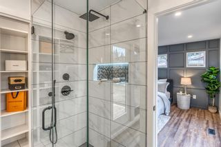 Photo 26: 631 Cantrell Place SW in Calgary: Canyon Meadows Detached for sale : MLS®# A1091389