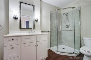 Photo 22: MISSION VALLEY Townhouse for sale : 3 bedrooms : 6211 Caminito Andreta in San Diego