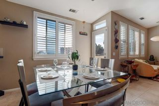 Photo 11: MISSION HILLS Condo for sale : 3 bedrooms : 3156 Harbor Ridge Ln in San Diego