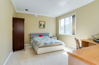 Photo 19: 2121 ACADIA Road in Vancouver: University VW House for sale (Vancouver West)  : MLS®# R2557192