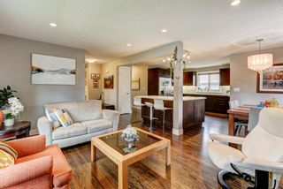 Photo 16: 4203 Dalhart Road NW in Calgary: Dalhousie Detached for sale : MLS®# A1143052