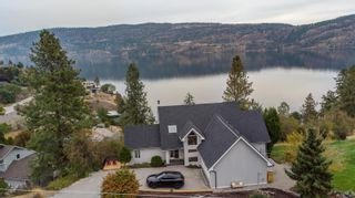 Photo 42: 169 Traders Cove Road, in Kelowna: House for sale : MLS®# 10240304