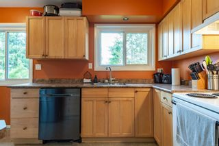 Photo 3: 745 Upland Dr in : CR Campbell River Central House for sale (Campbell River)  : MLS®# 867399