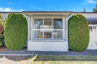 Photo 24: 136 6325 Metral Dr in Nanaimo: Na Pleasant Valley Manufactured Home for sale : MLS®# 883923