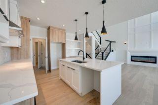 Photo 12: 9807 223 Street in Edmonton: Zone 58 House for sale : MLS®# E4238023