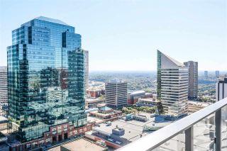 Photo 9:  in Edmonton: Zone 12 Condo for sale : MLS®# E4238761
