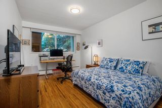 Photo 12: 110 8680 FREMLIN Street in Vancouver: Marpole Condo for sale (Vancouver West)  : MLS®# R2614964