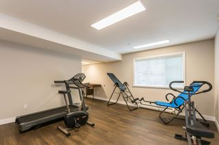 """Photo 35: 107 5909 177B Street in Surrey: Cloverdale BC Condo for sale in """"Carridge Court"""" (Cloverdale)  : MLS®# R2602969"""