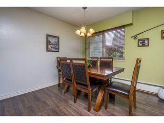 """Photo 8: 224 7436 STAVE LAKE Street in Mission: Mission BC Condo for sale in """"GLENKIRK COURT"""" : MLS®# R2143351"""