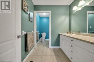 Photo 17: 1 IRONWOOD Crescent in Brighton: House for sale : MLS®# 40149997