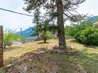 Photo 49: 445 REDDEN ROAD: Lillooet House for sale (South West)  : MLS®# 159699