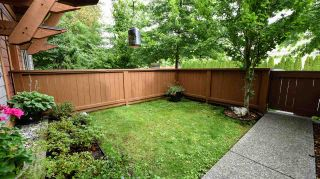 "Photo 18: 40 40653 TANTALUS Road in Squamish: Tantalus Townhouse for sale in ""TANTALUS CROSSING"" : MLS®# R2492498"