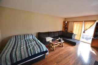 Photo 12: 615-617 ATWOOD PLACE: Williams Lake - City Duplex for sale (Williams Lake (Zone 27))  : MLS®# R2573829