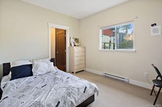 Photo 19: 6 2321 Island View Rd in : CS Island View Row/Townhouse for sale (Central Saanich)  : MLS®# 868671