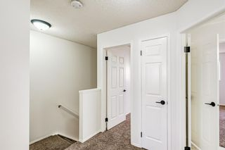 Photo 15: 18 Erin Meadow Close SE in Calgary: Erin Woods Detached for sale : MLS®# A1143099