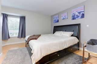 Photo 16: 8676 SW MARINE Drive in Vancouver: Marpole Townhouse for sale (Vancouver West)  : MLS®# R2620203