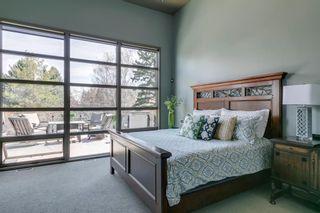 Photo 21: 215 Eagle Ridge Drive SW in Calgary: Eagle Ridge Detached for sale : MLS®# A1100294
