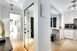 """Photo 15: 303 1855 NELSON Street in Vancouver: West End VW Condo for sale in """"WEST PARK"""" (Vancouver West)  : MLS®# R2547285"""
