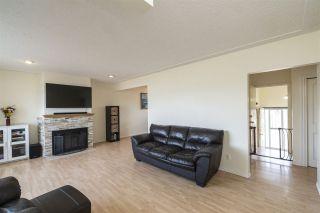 Photo 16: 12923 78 Street in Edmonton: Zone 02 House for sale : MLS®# E4236005