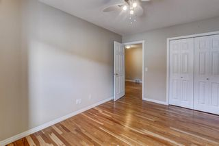 Photo 22: 15 12 Silver Creek Boulevard NW: Airdrie Row/Townhouse for sale : MLS®# A1090078