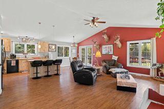 Photo 4: 61427 Rge Rd 422: Rural Bonnyville M.D. House for sale : MLS®# E4246903