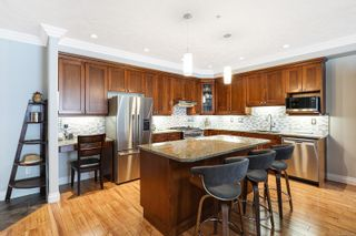 Photo 5: 536 3666 Royal Vista Way in : CV Crown Isle Condo for sale (Comox Valley)  : MLS®# 877626