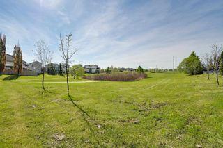 Photo 46: 9109 164 Avenue in Edmonton: Zone 28 House for sale : MLS®# E4246350