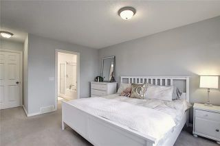 Photo 18: 33 ROYAL CREST View NW in Calgary: Royal Oak Semi Detached for sale : MLS®# C4299689