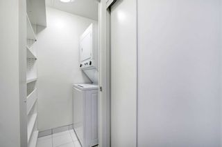 Photo 8: 1305 70 Forest Manor Road in Toronto: Henry Farm Condo for lease (Toronto C15)  : MLS®# C4582032