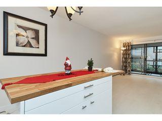 "Photo 7: 202 1444 MARTIN Street: White Rock Condo for sale in ""Martinview Manor"" (South Surrey White Rock)  : MLS®# R2325259"