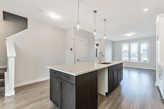 Photo 8: 170 Evanscrest Place NW in Calgary: Evanston Detached for sale : MLS®# A1063717