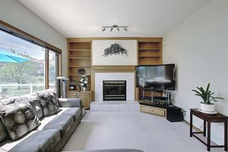 Photo 25: 211 Hampstead Circle NW in Calgary: Hamptons Detached for sale : MLS®# A1114233