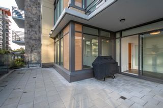 """Photo 22: 206 2785 LIBRARY Lane in North Vancouver: Lynn Valley Condo for sale in """"The Residences"""" : MLS®# R2625328"""