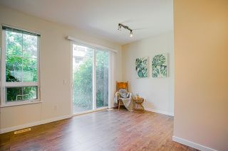 """Photo 16: 26 2978 WHISPER Way in Coquitlam: Westwood Plateau Townhouse for sale in """"WHISPER RIDGE"""" : MLS®# R2594115"""